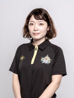 staff-new-abe