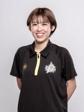 staff-new-shimane